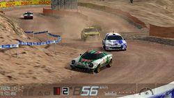 Gran Turismo PSP - 9
