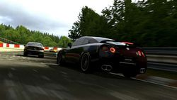 Gran Turismo PSP - Image 10