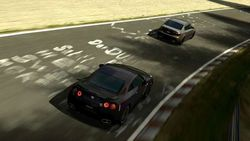 Gran Turismo PSP - Image 11