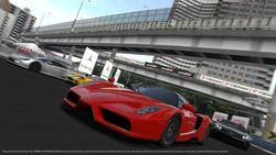 Gran Turismo PSP - Image 12