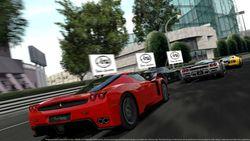 Gran Turismo PSP - Image 13