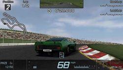 Gran Turismo PSP - Image 14
