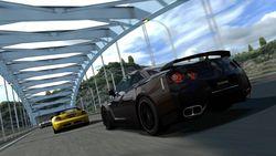 Gran Turismo PSP - Image 15