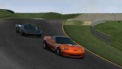 Gran Turismo PSP - Image 16