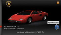 Gran Turismo PSP - Image 17