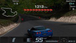 Gran Turismo PSP - Image 18