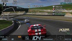 Gran Turismo PSP - Image 19