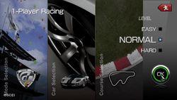 Gran Turismo PSP - Image 3