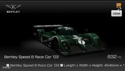 Gran Turismo PSP - Image 4