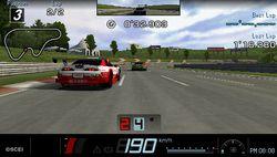 Gran Turismo PSP - Image 5