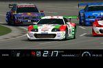 Gran Turismo PSP - Image 6