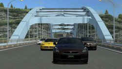 Gran Turismo PSP - Image 9