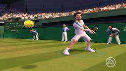 Grand Chelem Tennis - Image 10