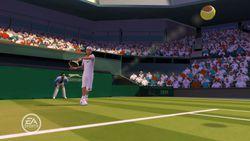 Grand Chelem Tennis - Image 1