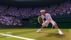 Grand Chelem Tennis - Image 2