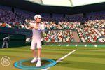 Grand Chelem Tennis - Image 4