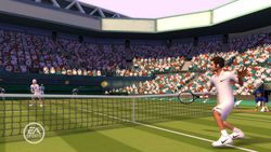 Grand Chelem Tennis - Image 5