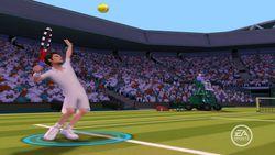 Grand Chelem Tennis - Image 7