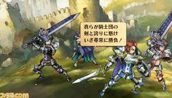 Grand Knights History - 1