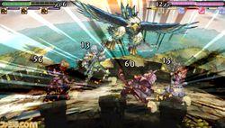 Grand Knights History - 5