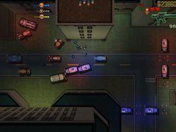 Grand Theft Auto 2   Image 1