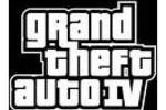 Grand Theft Auto 4_titre (Small)