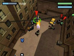 Grand Theft Auto Chinatown Wars   Image 4