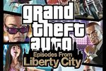 grand-theft-auto-episodes-from-liberty-city