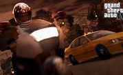 Grand Theft Auto IV 2