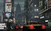 Grand Theft Auto IV 6