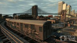 Grand theft auto iv image 11