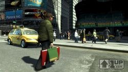 Grand theft auto iv image 12