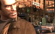 Grand Theft Auto IV   Image 15