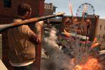 Grand Theft Auto IV - Image 16