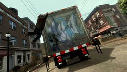 Grand Theft Auto IV   Image 16