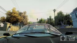 Grand theft auto iv image 19