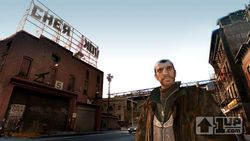Grand theft auto iv image 25