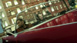 Grand theft auto iv image 26