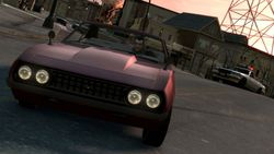 Grand theft auto iv image 30