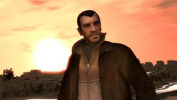 Grand theft auto iv image 31