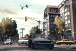 Grand Theft Auto IV - Image 33