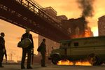 Grand Theft Auto IV - Image 34