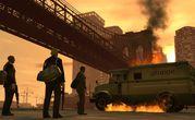 Grand Theft Auto IV   Image 34