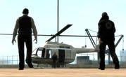 Grand Theft Auto IV   Image 35