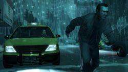 Grand Theft Auto IV   Image 36