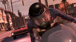 Grand Theft Auto IV   Image 37