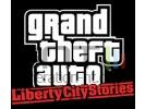 Grand theft auto liberty city stories logo small