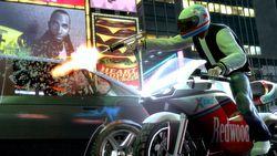 Grand Theft Auto The Ballad of Gay Tony - Image 2