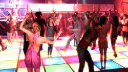 Grand Theft Auto The Ballad of Gay Tony - Image 6
