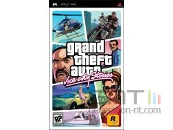 Grand theft auto vice city stories jaquette us small
